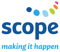 Scope - St Albans