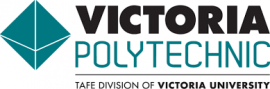 Victoria Polytechnic (University) - Certificate I in Transition Education