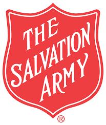 Salvation Army Crisis Contact Centre