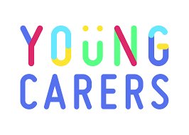 Carers Australia - Young Carers