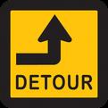 Detour Program - Melbourne City Mission