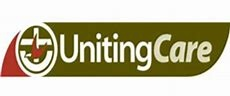 Uniting ReGen Youth Services