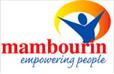 Mambourin Enterprises
