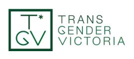 Transgender Victoria