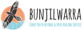 Bunjilwarra Koori Youth Alcohol and Drug Healing Service