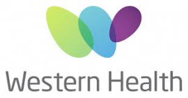 Western Health - Drug Health Services for Young people