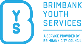 Brimbank Youth Services