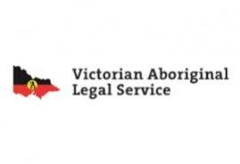 Victorian Aboriginal Legal Service