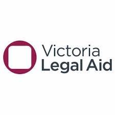 Victoria Legal Aid - Sunshine