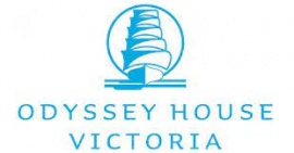 Odyssey House Youth and Family Services