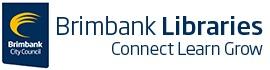 Brimbank Libraries