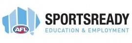 AFL Sports Ready