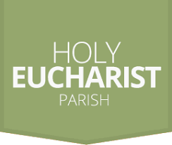 Holly Eucharist Parish Food Bank