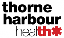 Thorne Harbour Health (Victorian Aids Council)