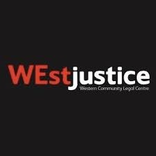 WEstjustice (Sunshine Youth Legal Centre)