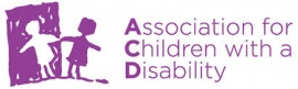 Association for Children with a Disability