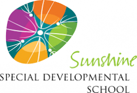 Sunshine Special Development School