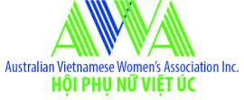 Australian Vietnamese Women's Association Inc