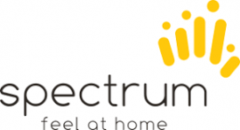 Spectrum Migrant Resource Centre