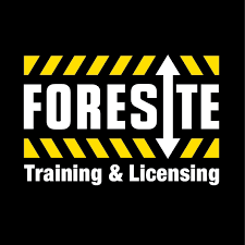 Foresite Training & Licensing