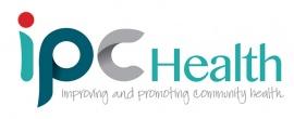 IPC Health - Youth Health Service