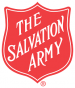 The Salvation Army - Emergency Relief
