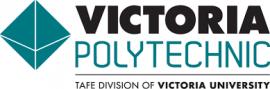 Victoria Polytechnic - VCAL Intermediate