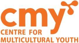Centre for Multicultural Youth (CMY)