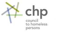 Homelessness Advocacy Service (HAS)