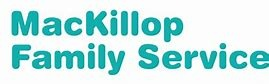 MacKillop Disability Services