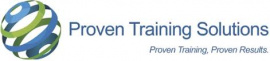 Proven Training Solutions