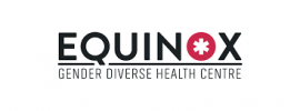 Equinox Gender Diverse Health Service
