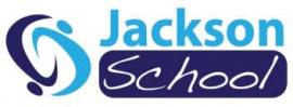 Jackson School