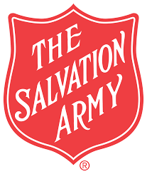 Salvation Army Crisis Contact Centre