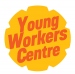 Young Workers Centre