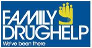 Family Drug Help Helpline