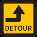 Detour Program - Melbourne City Mission