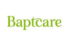 Baptcare - Disability Care & Support