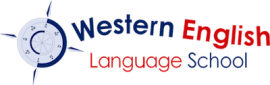 Western English Language School - Braybrook