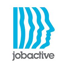 Jobactive Service Providers