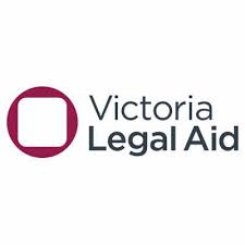 Victoria Legal Aid - Sunshine