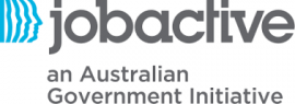 Jobactive Service Providers - Disability