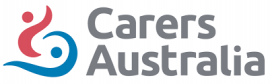 National Carer Counselling Program