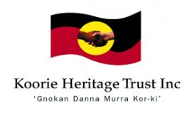 Koori Heritage Trust