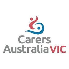 Carers Victoria - Young Carer Program