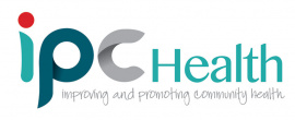 IPC Health - Counselling Service