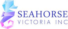 Seahorse Victoria