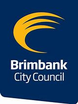 Home and Community Care - Brimbank City Council