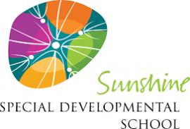 Sunshine Special Development School