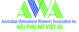 Australian Vietnamese Women's Association Inc